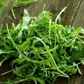 Arugula Seeds - Wild Rocket